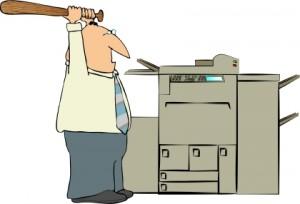 Copier Printer Repair Fort Wayne, IN (260) 204-003 2120 East Market Street Indianapolis, IN 46204